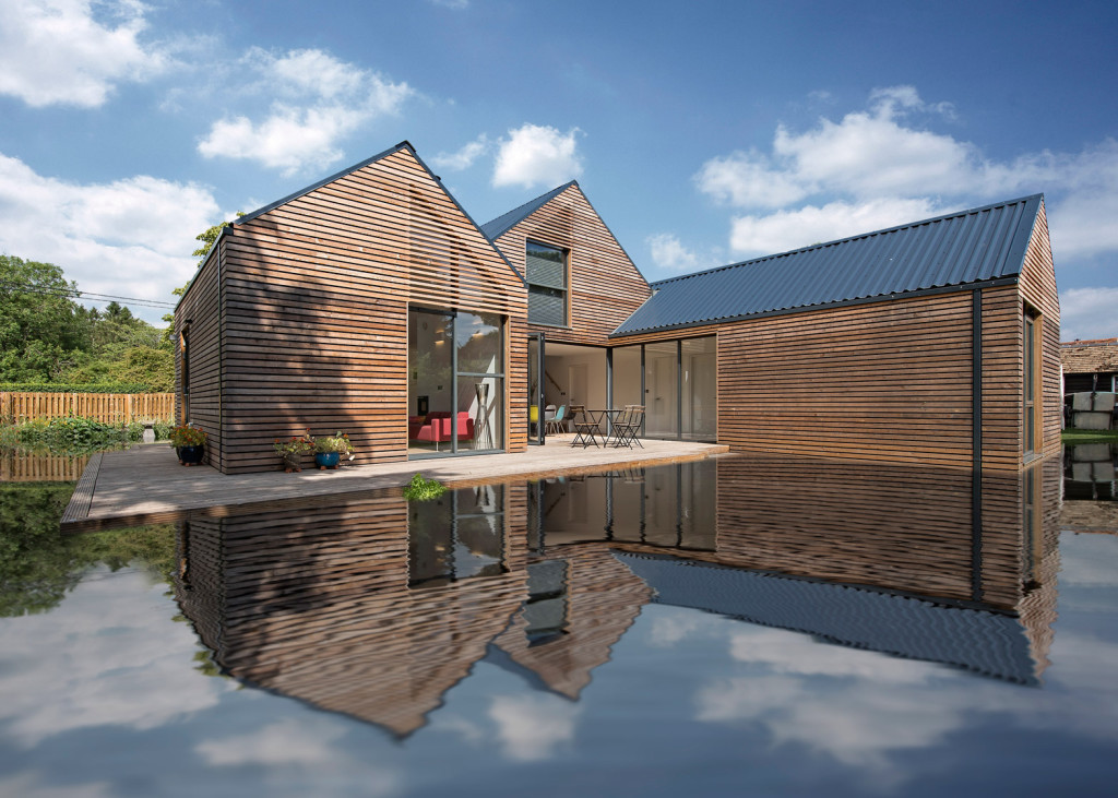 water-lane-baca-architects-oxfordshire-uk-england-house-flood-resilient_alastair-lever_dezeen_1568_4