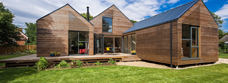 water-lane-baca-architects-oxfordshire-uk-england-house-flood-resilient_alastair-lever_dezeen_1568_6
