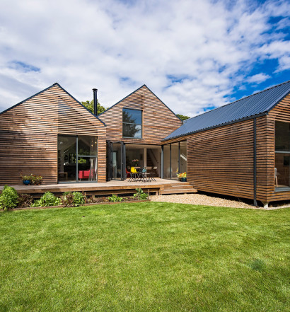water-lane-baca-architects-oxfordshire-uk-england-house-flood-resilient_alastair-lever_dezeen_1568_6