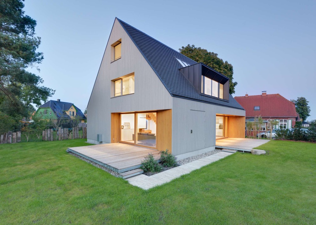 180 m2 domu moehring architekten awx2 blog for 03 architekten