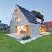 moehring-architekten 03