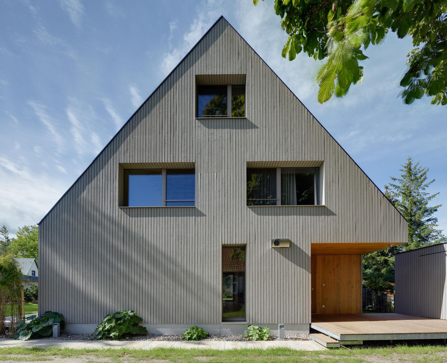 moehring-architekten 04