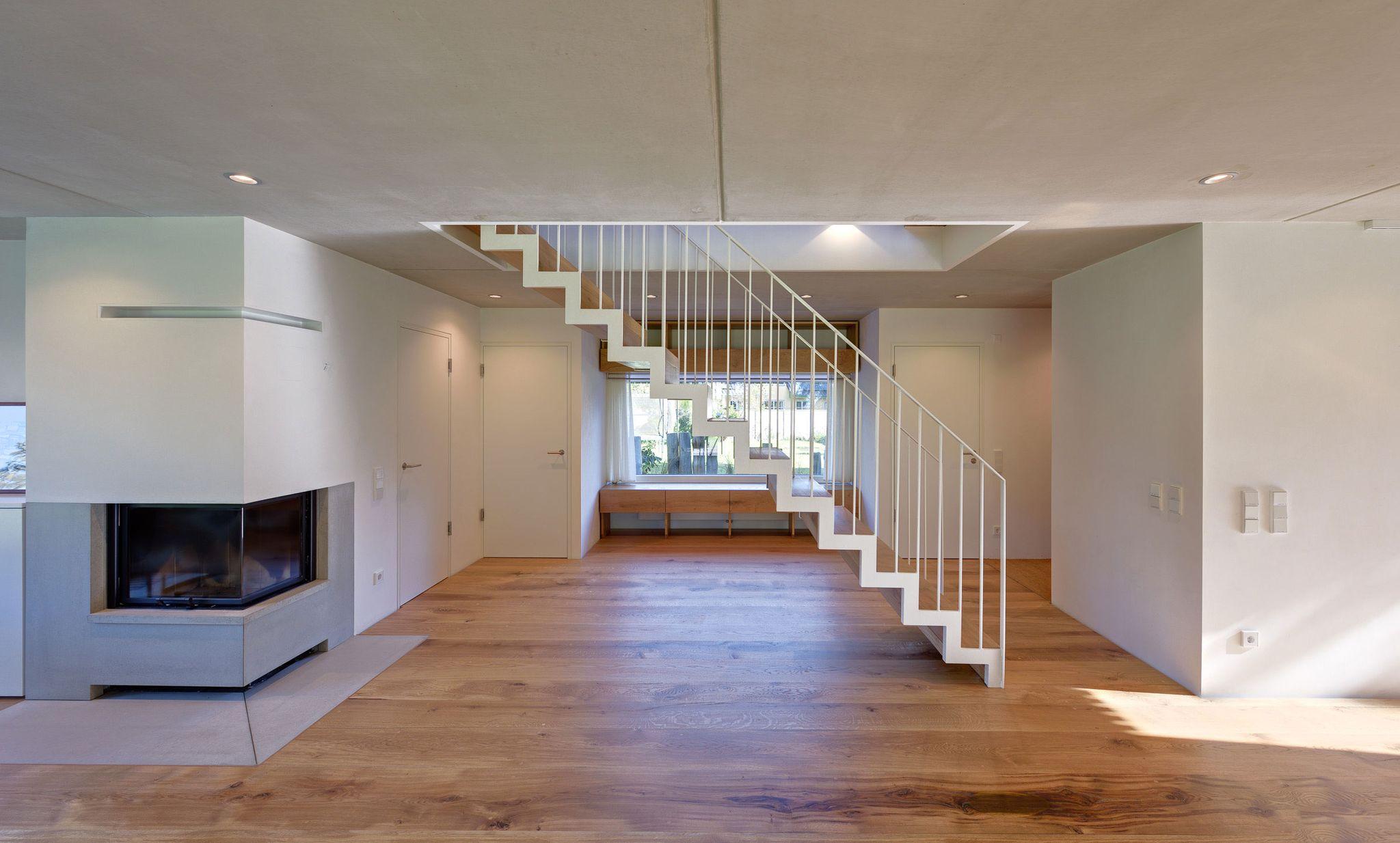 moehring-architekten 09