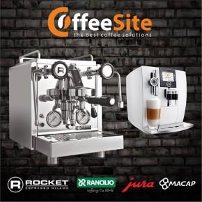 coffeesite