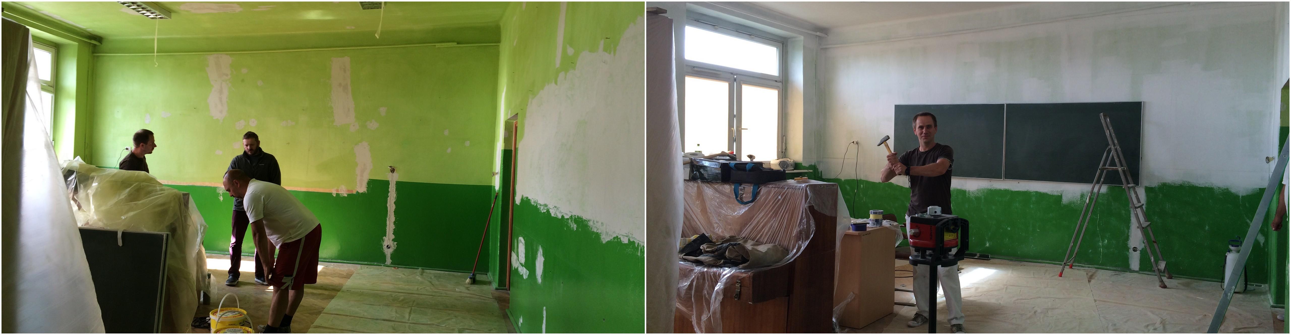 klasa-przed-malowaniem2