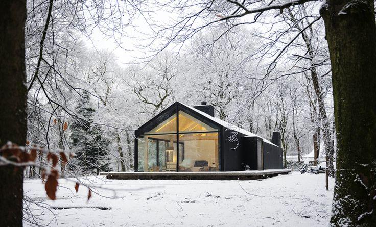 bedaux-de-brouwer-architecten_brouwhuis-in-oisterwijk_04