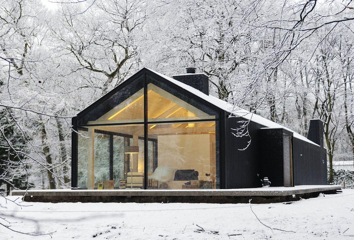 bedaux-de-brouwer-architecten_brouwhuis-in-oisterwijk_11
