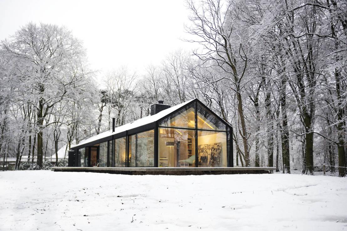 bedaux-de-brouwer-architecten_brouwhuis-in-oisterwijk_22