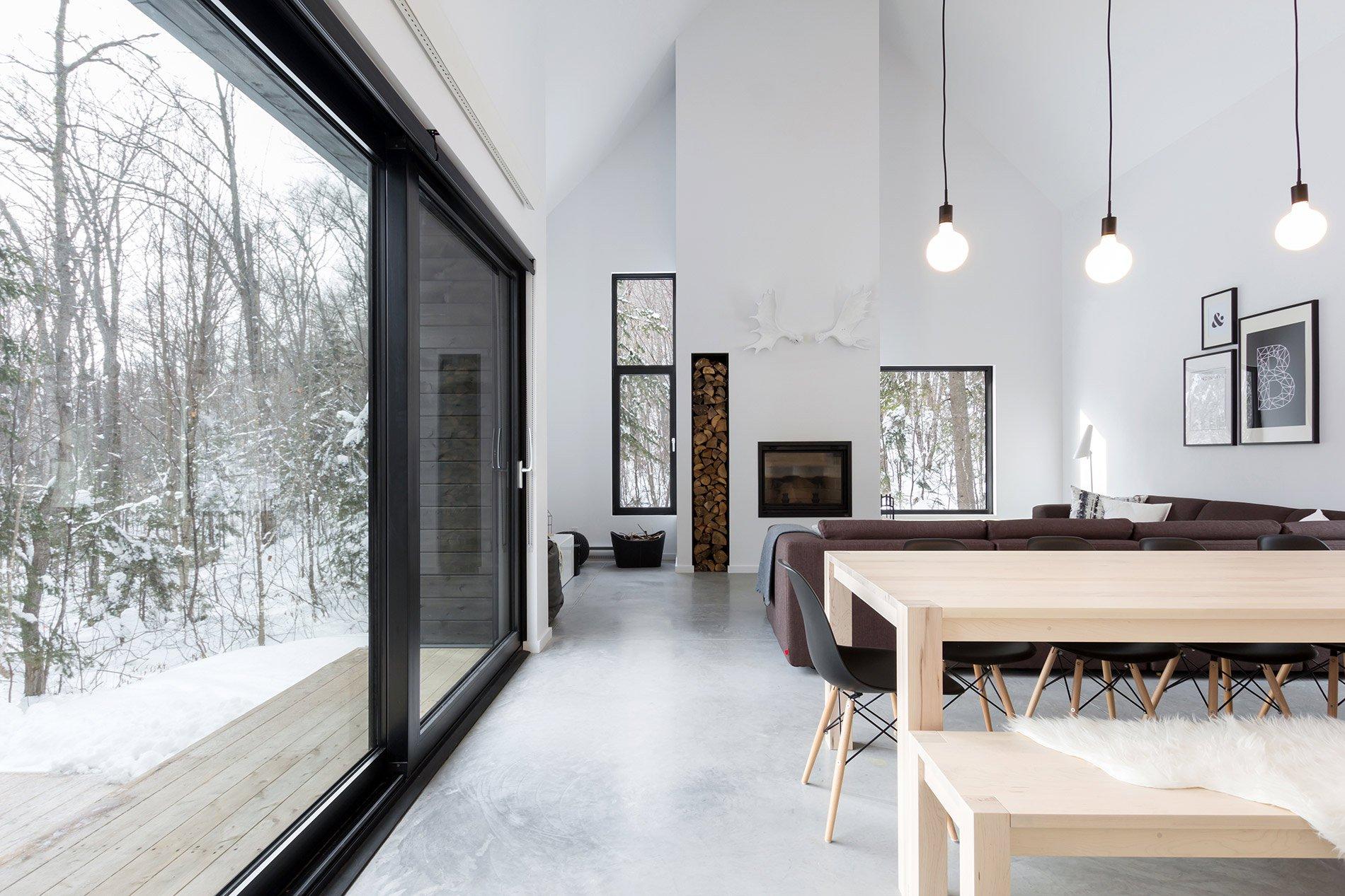 villa-boreale-cargo-architecture-awx2blog-18