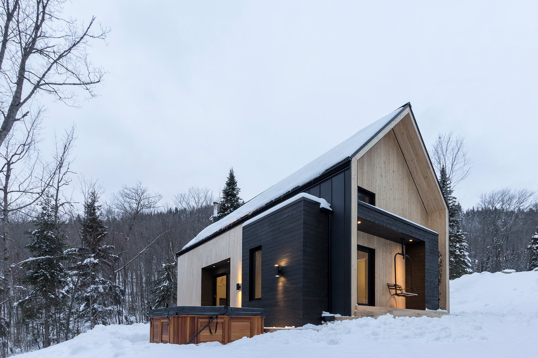 villa-boreale-cargo-architecture-awx2blog-7