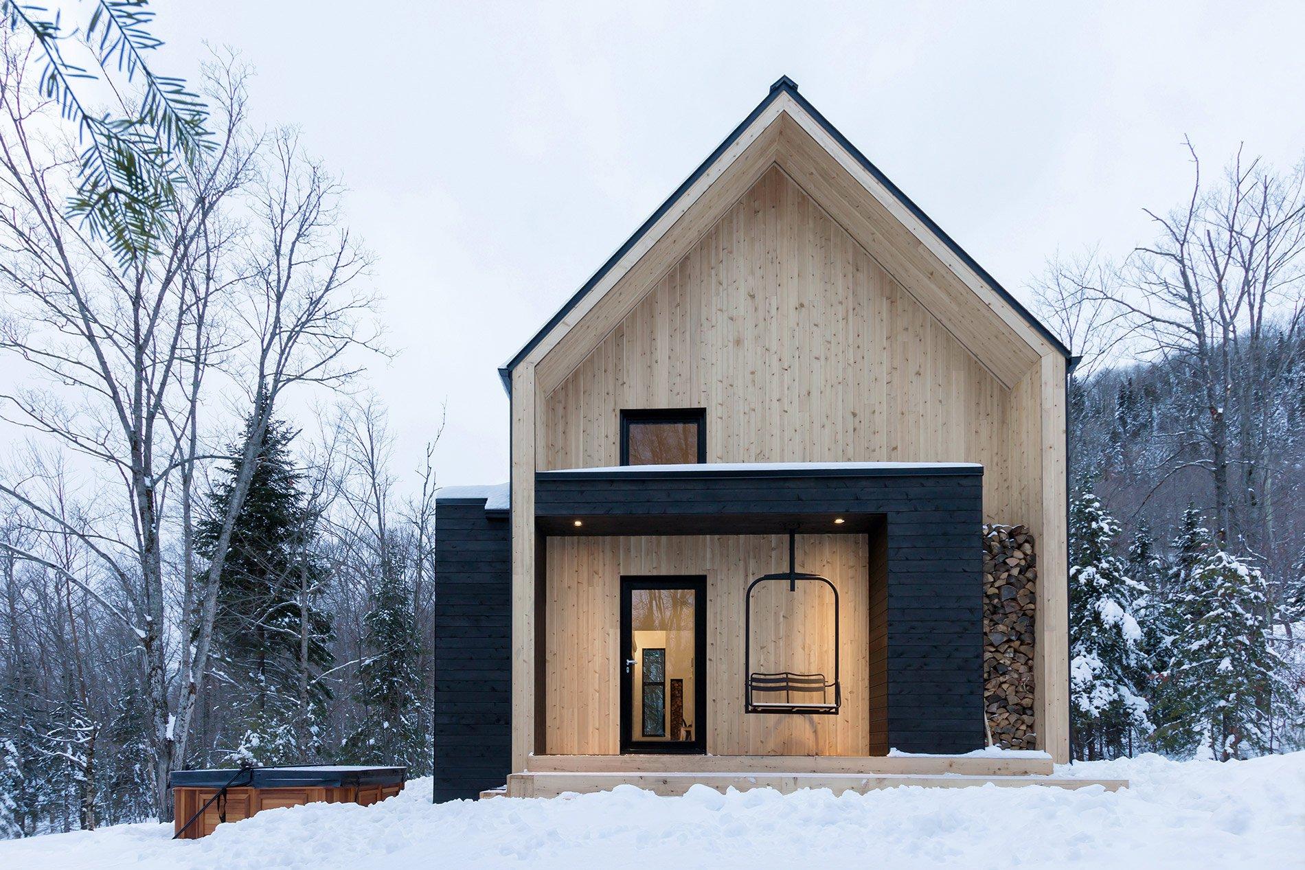 villa-boreale-cargo-architecture-awx2blog-8