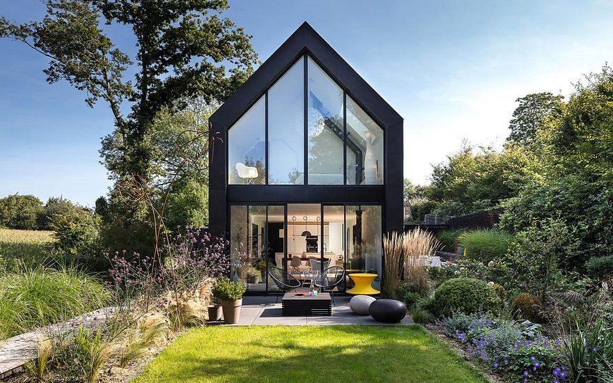 AWX2_blog – Blog o architekturze, wnętrzach, ogrodach, inspiracjach